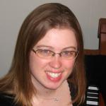 Rachelle Norman